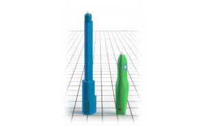 LED's Write Pen