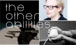 The Other Abilities Header